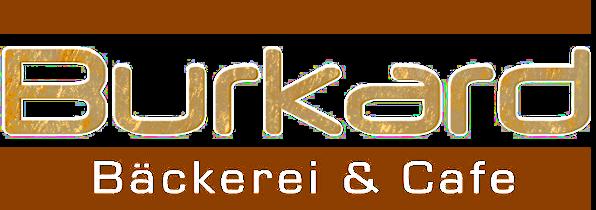 Bäckerei Burkard